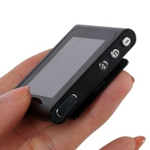6th Generation Mp3 Mp4 Music Media Player FM Games Movie 1.8″LCD Screen