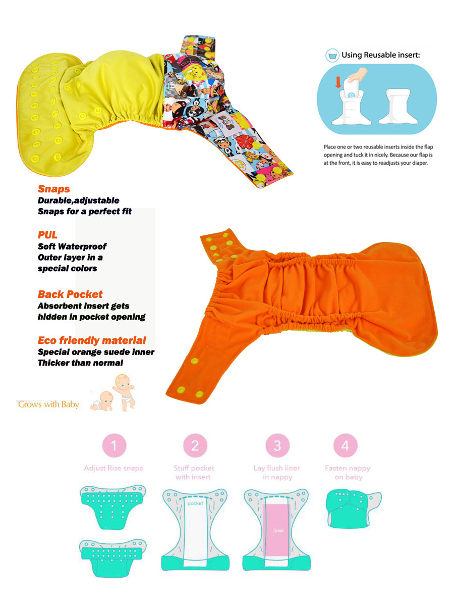 washable diapers-7