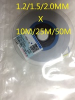 ACF AC7206U 18 TAPE 1 5MM 50M