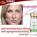 Estiramiento facial Anti envejecimiento anti arrugas crema de tratamiento de cuidado de la piel productos de reparación de cicatrices y blanqueamiento facial hidratante cuidado de la cara