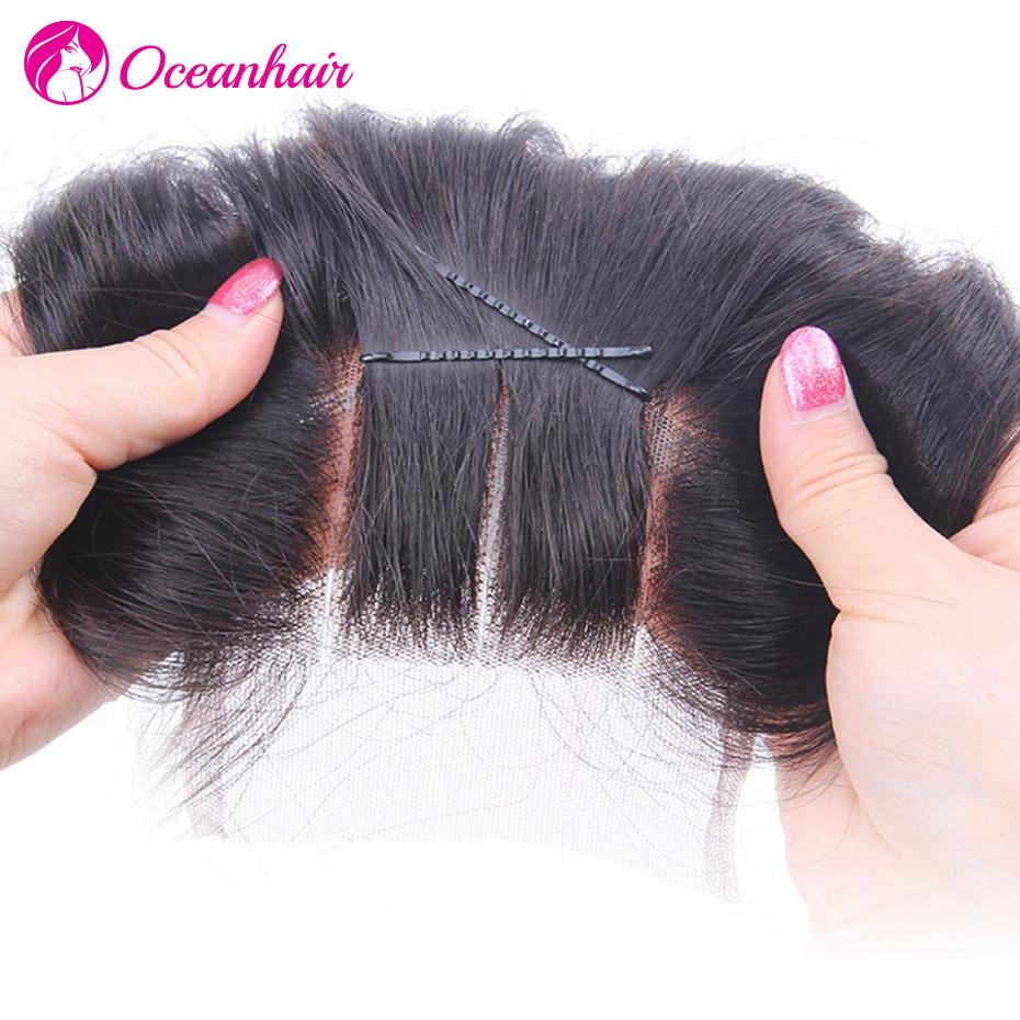 lace closure (2)