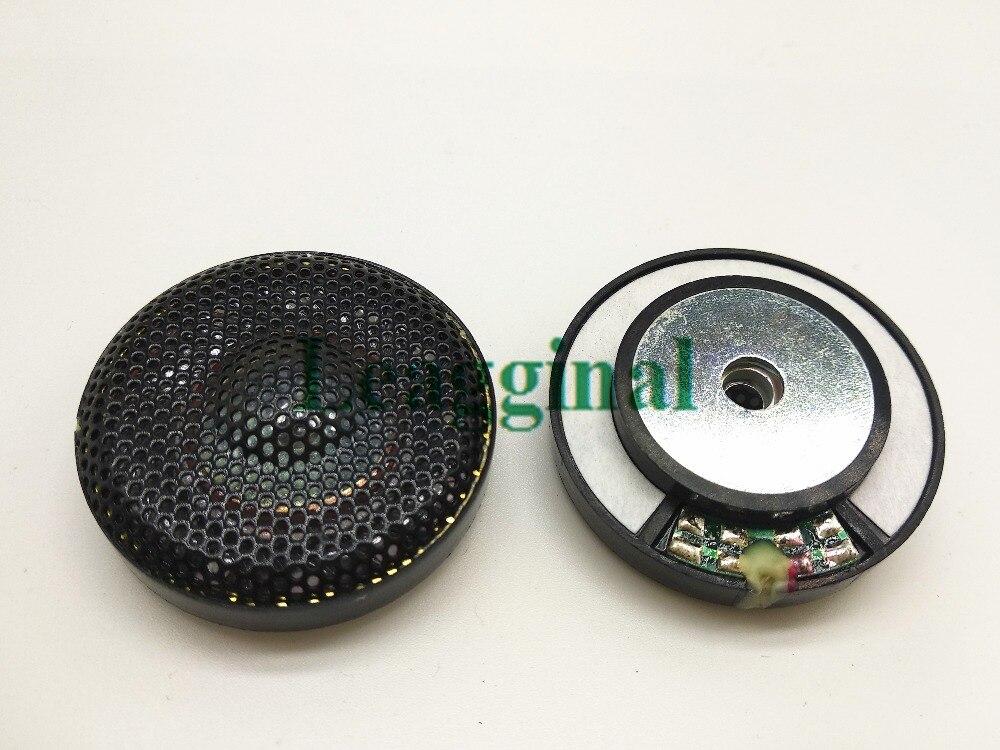 40mm hoparlör ünitesi, Çelik kafes, yüksek kalite, Özel satış! - Taşınabilir Ses ve Görüntü