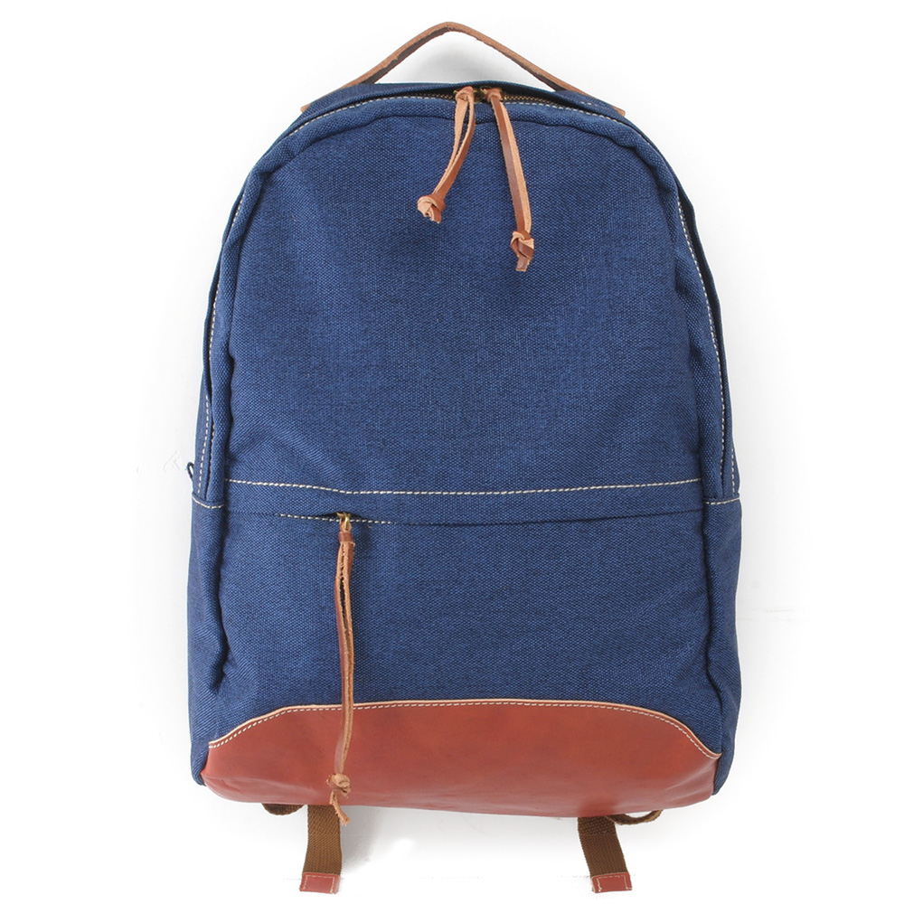Big Book Bags for College Promotion-Shop for Promotional Big Book ...