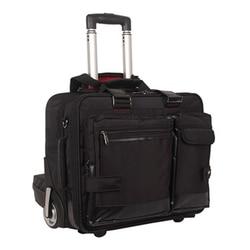 Trolley borse Su ruote borsa Da Viaggio Uomo 18 pollici donna carry sulla valigia Filatore di Rotolamento borsa di viaggio dei bagagli valigia imbarco del computer portatile borsa