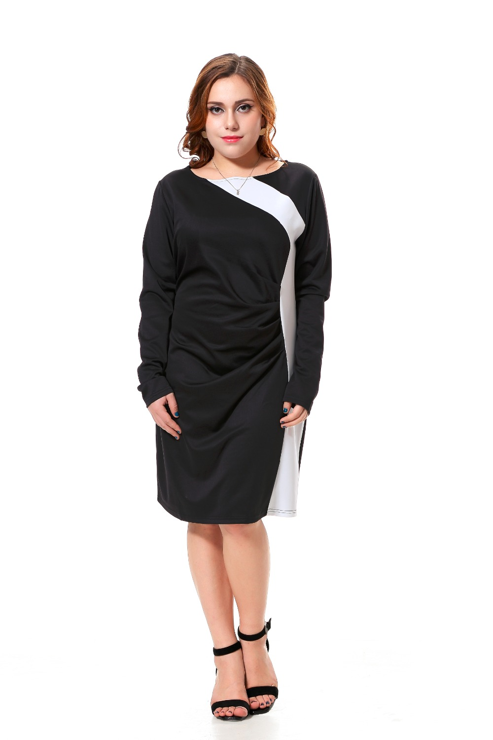 Compare Prices on Long Cheap Dresses- Online Shopping/Buy Low ...