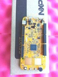 S32K144EVB-Q100 ARM S32K144 Eval Board