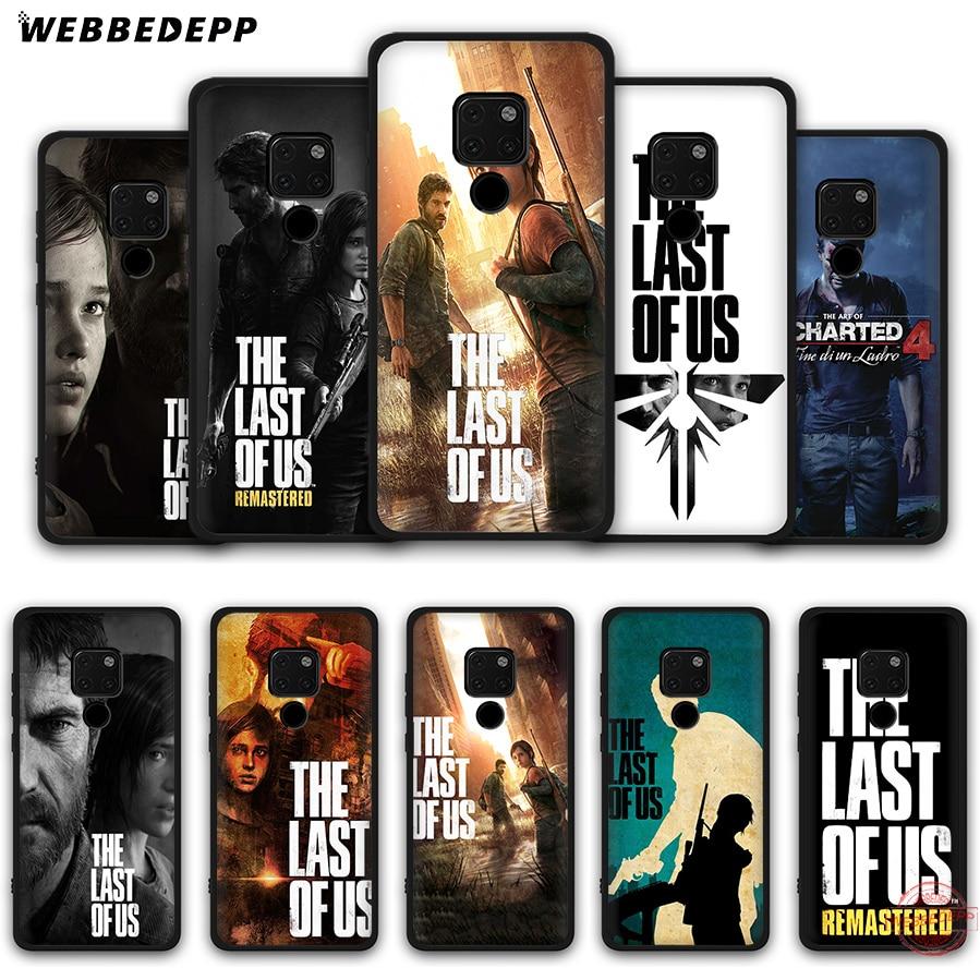 Cellphones & Telecommunications Webbedepp Dr Marvel Doctor Strange Soft Silicone Case For Huawei Mate 10 20 Pro Nova 2i 3 3i 4 Lite Fitted Cases