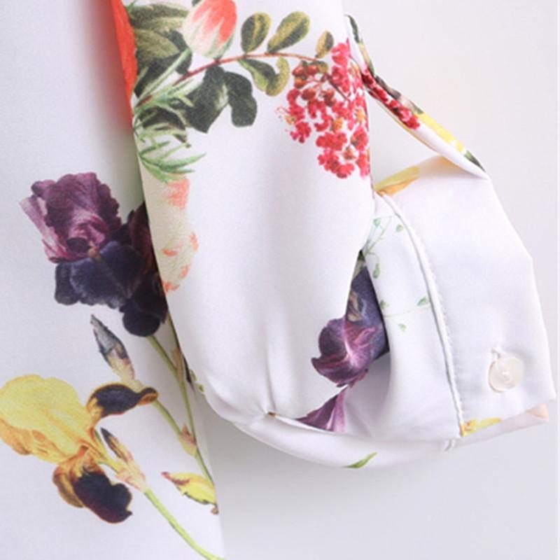 blouse160329206 (1)
