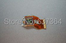 IXUS800 CCD flex cable for canon