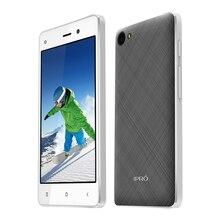 Ipro Новое поступление разблокировать смартфон Quad-Core Celular Android 5.1 мобильный телефон 4.0 «Dual SIM сотовых телефонов с телефоном Чехол + пленка
