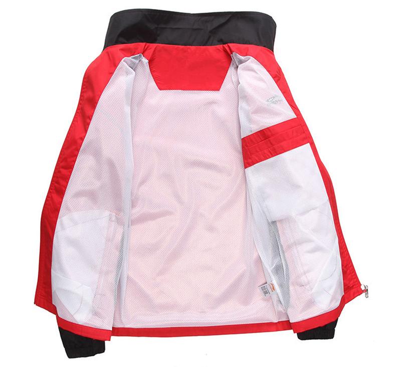 Men Sportswear (5)