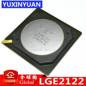 Image 2 - LGE2122 LGE2122 BTAH BGA Hd LCD TV çip 5 adet/grup LG2122 E2122