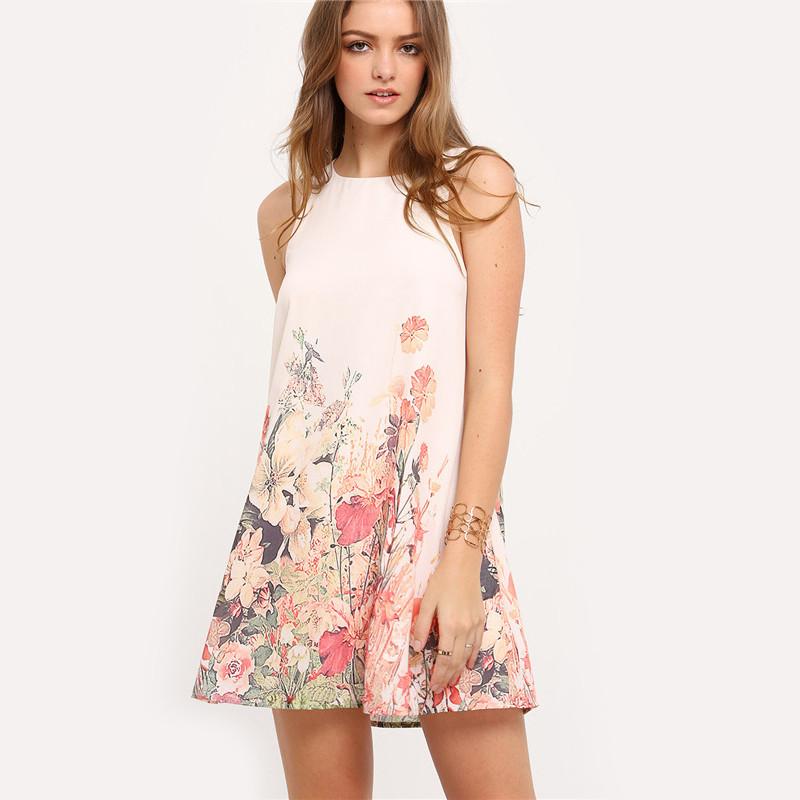 dress160426711(2)