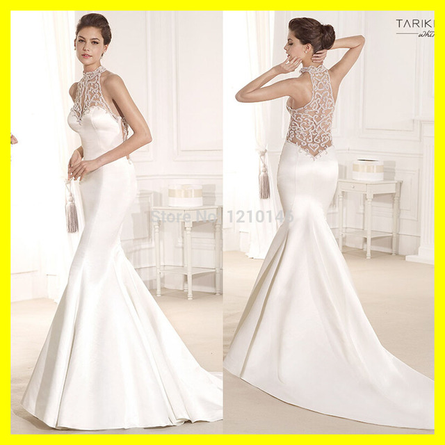 Black And White Wedding Dresses Short Casual Champagne Hire A Dress ...