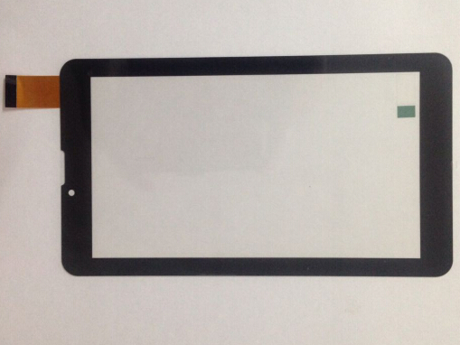 Original New Touch screen Digitizer 7 Supra M725G 3G Tablet FPC-70F2-V01 Touch panel Glass Sensor Free Shipping free shipping fpc 760a0 v01 touch screen