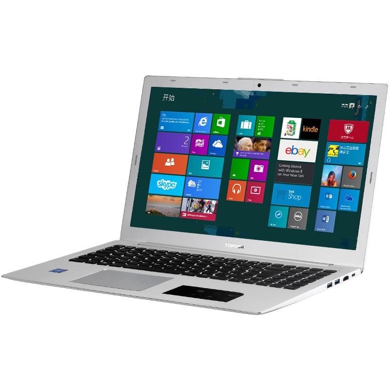 "8g ram P10-06 8G RAM 1024G SSD אינטל i7-6500u 15.6"" Gaming 2.5GHz-3.1GHZ NVIDIA GeForce 940M 2G מחשב נייד עם מקלדת מוארת (5)"
