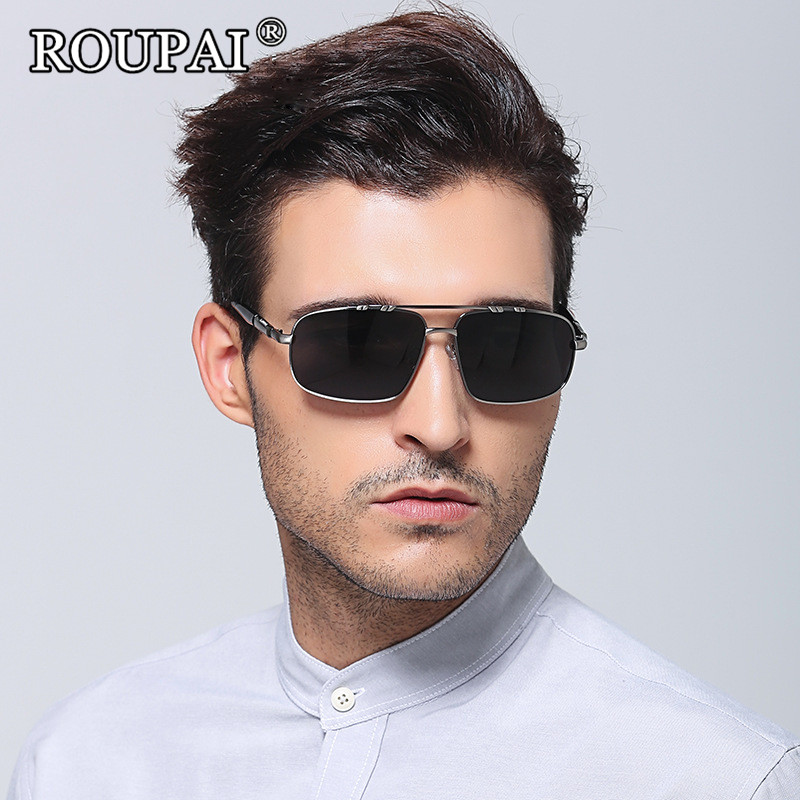 Mens Latest Sunglasses  compare prices on latest mens eyeglasses online ping low