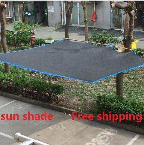 Buy Vegetable Shed Shade Net 2 5m 3 Needles 55 Sun Shading Net Mesh Cloth