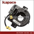 77900-TR0-B11 Steering Wheel Spiral Cable Sub-Assy Clock Spring Airbag For Honda Accord 2013