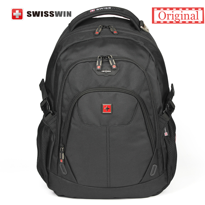 Алиэкспресс рюкзак wenger рюкзак с ледниковым периодом