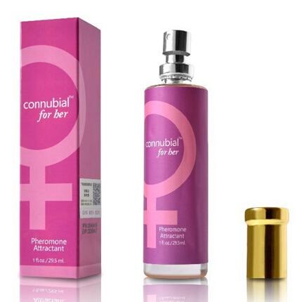 flirt flirtatious perfume spray review Amazoncom : victoria secret pink sweet & flirty body mist : bath and shower spray fragrances : beauty find answers in product info, q&as, reviews.