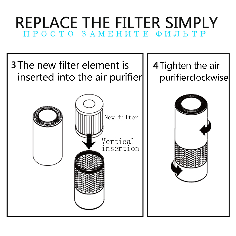 05 air filter