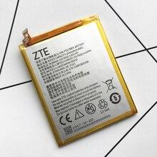 MATCHEASY Li3925T44P8h786035 Battery 2540mAh Original Replacement accumulators For ZTE A910 /5.5inch/ A910T BA910 Cell Phone все цены