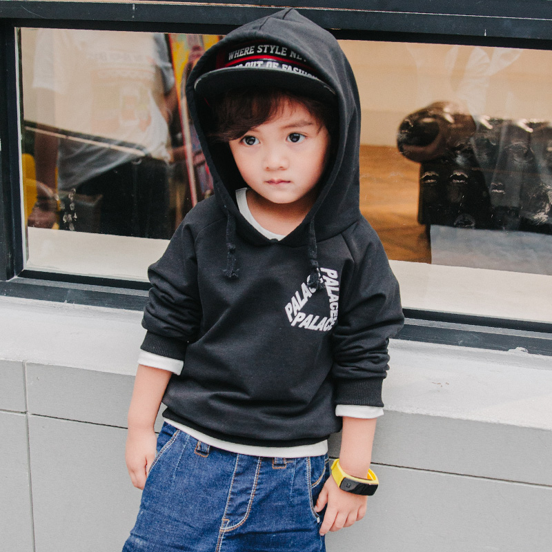 Toddler-Boys-Hoodies-Children-Hoodies-Sweatshirt-Boys-Spring-Autumn-Coat-Kids-Long-Sleeve-Casual-Outwear-Baby-Clothing-3
