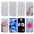 AKABEILA Phone Cover Case For Huawei Ascend Y635 CL00 Y635-CL00 5.0 inch Soft Silicone Cases Cover For Huawei y635 Hoousing