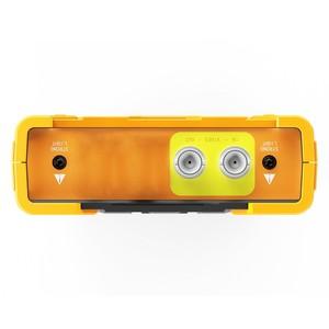 Image 5 - DT T70 H.264/ H.265/ 4K IP Analog Camera Tester 4.0 Inch HD Combine Tester CCTV Tester Monitor Support ONVIF TDR RJ45 Cable Test
