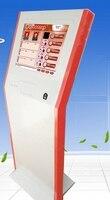 Tft ЖК ДИСПЛЕЙ hd монитор Безопасности Лица распознавания отпечатков пальцев Электронные полиции часы доступа транспортных средств проверки