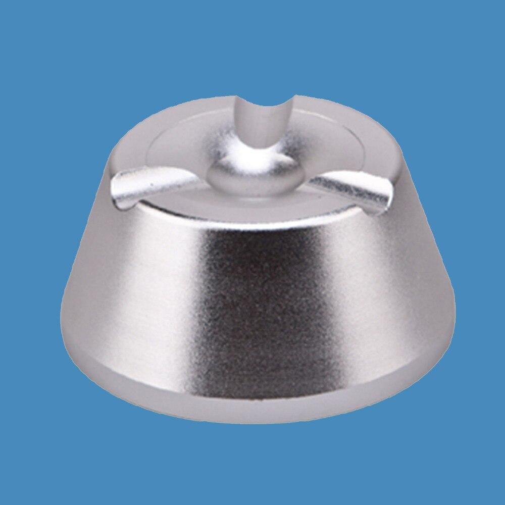 15000GS aimant universel EAS sécurité étiquette de Golf dissolvant + 1 pc Portable pratique Mini clé crochet détacheur