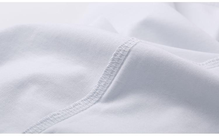 3D Glasses Panda Cinema Popcorn Funny Men Women Unisex T Shirt Top Vest 593 100 Cotton Short Sleeve O Neck Tops Tee Shirts in T Shirts from Men 39 s Clothing