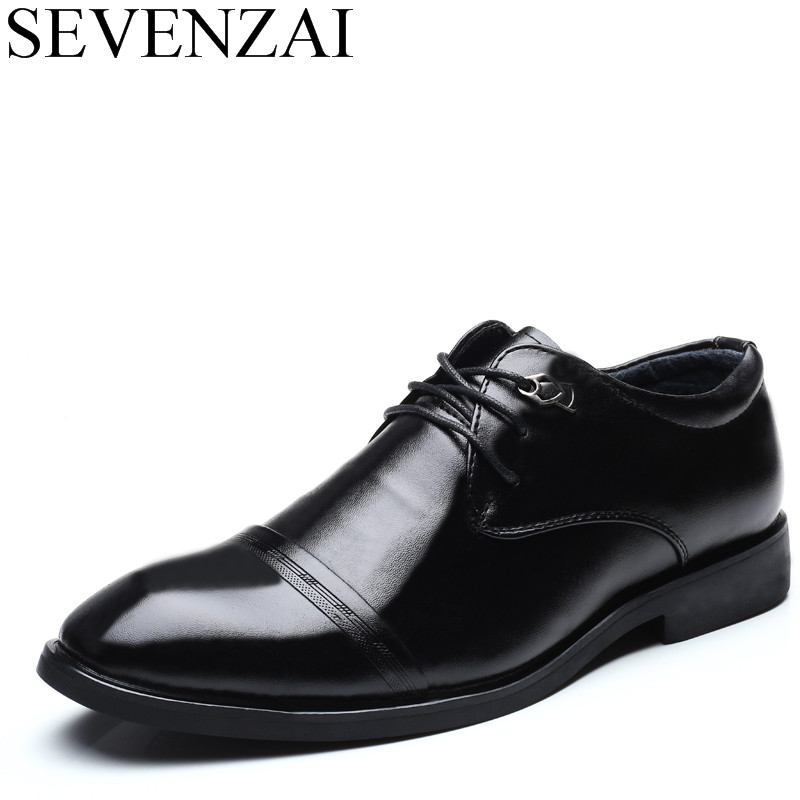 italian men elegant retro leather oxford shoes luxury brand pointed toe ballet flats male designer office work fashion footwear цена