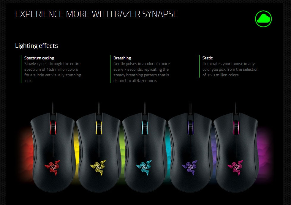 Razer-DeathAdder-Chroma---Hong-Kong---English_05