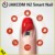 Jakcom N2 Elegante Del Clavo Nuevo Producto De Piezas de Telecomunicaciones Como Yaesu Cable de Alimentación de Montaje Base de la Antena N Macho