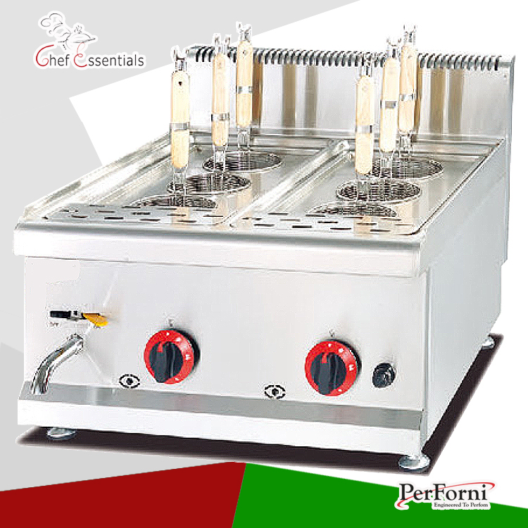Commercial Popcorn Popper with Rooftop Electric Heating Corn Popper