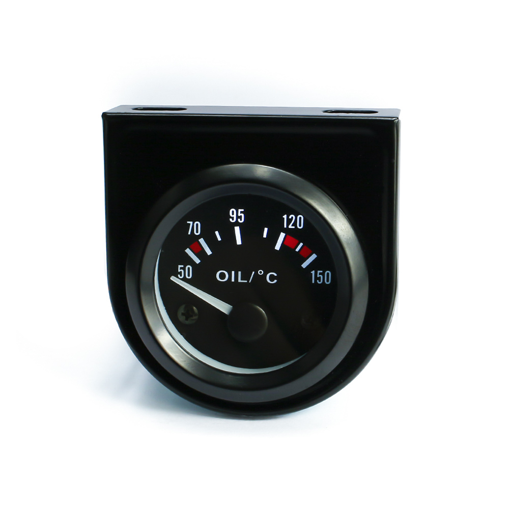 датчик температуры масла заказать на aliexpress