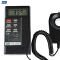 TES-1334A Digital Light Meter