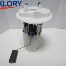Buy triumph fuel pump and get free shipping on AliExpress com