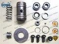 Kits de serviço de rolamento De Esferas VF34 RHF5HB kit de reparação de turbocompressor rolamento de esferas grandes kits com aço do rolamento de esferas frete grátis