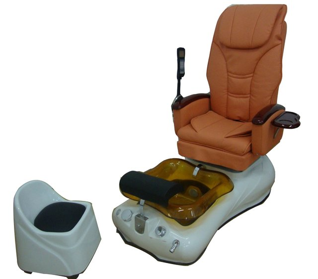 spa chair;Foot massage chair ; barber chair ; beauty bed ; Barber appliances ; massage foot massage chair for sale
