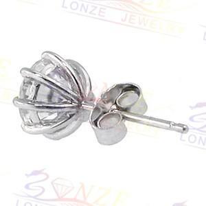 Earring-007-2