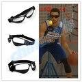 9 pcs masculino anti arco óculos de basquete quadro anti baixo óculos esporte eyewear quadro fontes do treinamento de basquete profissional