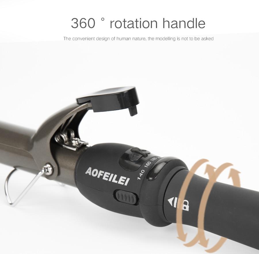 2020 limitada elétrica cerâmica rolos de rolos