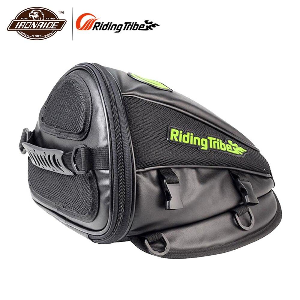 Sacchetto del serbatoio dell'olio del motociclo della borsa della - Accessori e parti per motocicli