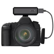 CAMFI REMOTE camera CONTROLLER Photo wireless transmission system WIFI Camera HD Capture transmitter&Receiver system
