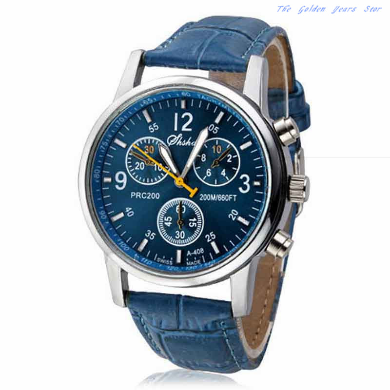 New 2017 hot Attractive High qualty Fashion women men Quartz Dial Clock Leather Wrist Watch Round Case sports Watches 1114d(40 adjustable wrist and forearm splint external fixed support wrist brace fixing orthosisfit for men and women