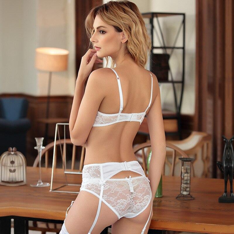 Free videso cock sucking blondes
