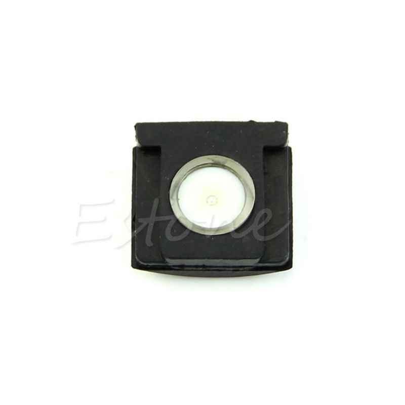 OOTDTY 1 Pc Hot Shoe Bìa Cap Bubble Thần Cấp Đối Với Canon Nikon Olympus Pentax DSLR
